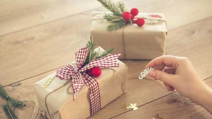 Where Mackay residents can drop unwanted Christmas gifts