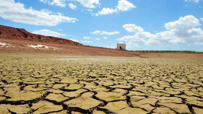 Queensland drought-declared communities secure $5m