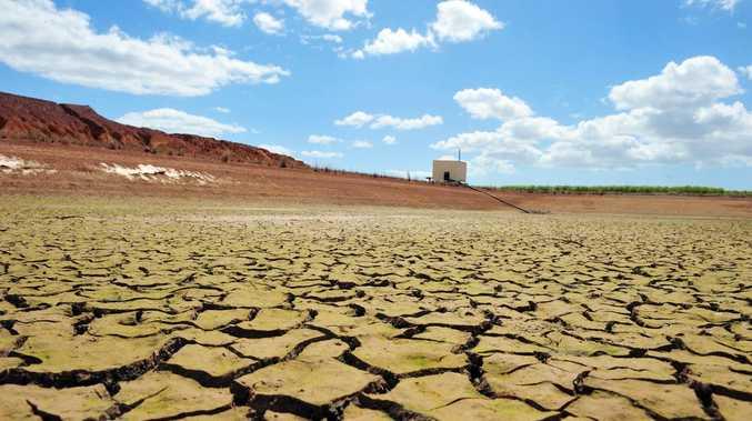 Queensland drought-declared communities secure $5m