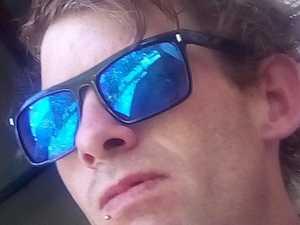 Identity of motorcyclist killed in Gympie crash revealed