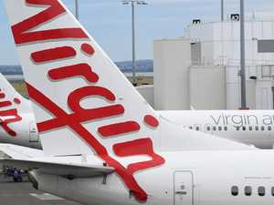 Virgin's massive frequent flyer offer