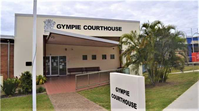 50 men and women to face Gympie court today