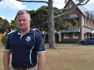 Why Maryborough school gaining increase in enrolments