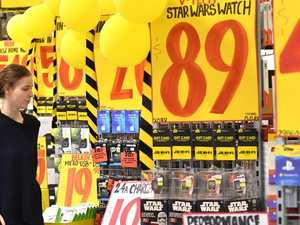 JB Hi-Fi profits from virus shake-up