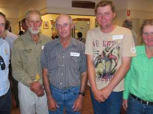 Tractor death: Moving tribute for Tablelands farmer