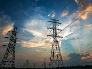 Massive class action against power generators