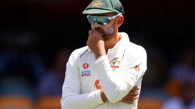 Aussies must learn from India to fix shattered morale