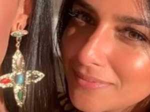 'Beautiful' marketing professional mourned