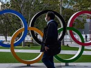 Tokyo Olympics 'unlikely' to go ahead
