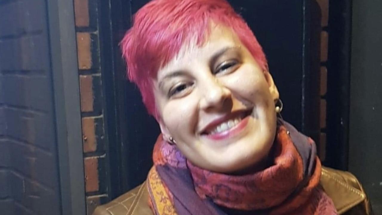 Lisa Mandeltort died at Venus Bay on January 13.