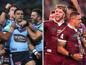 32 NRL 'heroes' saved game from salary cap disaster