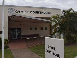 NAMED: 7 people to face court in Gympie today