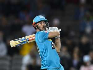 How BBL stars could score Mackay Cricket club thousands