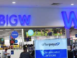How to get a job at these 5 chains in Gympie