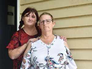 Mum fears son's suicide over prison's alleged lack of care