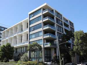 Hillsong in $20m unholy apartment block war