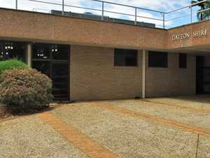 Local hall set for major upgrades