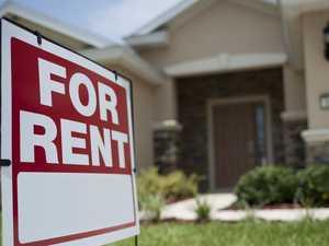 'Volatile': Expert's fears over Warwick rental shortage