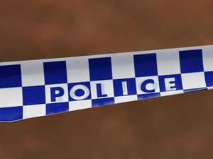 Man charged with 18 offences after alleged abduction
