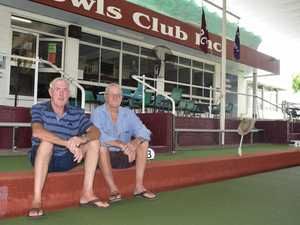 'We'll weather it': Club devastated after thousands stolen