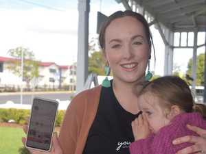 Dalby social media guru's bold plan for 2021