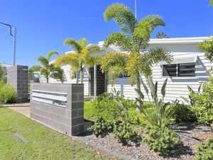 15 Coast homes for sale under $200k