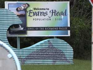$1M development will set a 'benchmark' for Evans Head