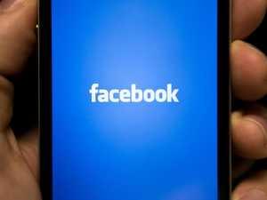 Facebook and Google set for senate showdown