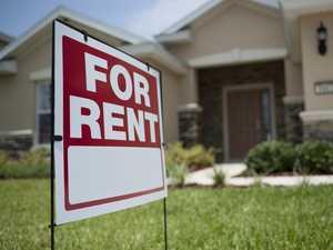 South Burnett rental market flooded as more snub city life