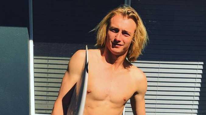 North Coast men remain in court over drug bust