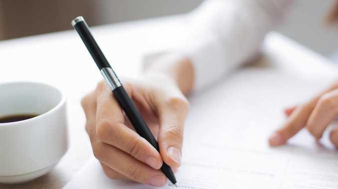 Former Bungil councillor slams restructure proposal