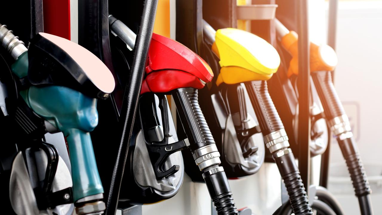 Here's the cheapest fuel prices from across the Coffs Coast today.