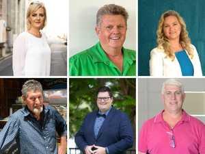Pineapple, councillors, fruit kings: Inside a big mayor race