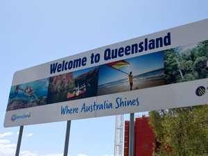 Regional QLD's 'rising' property stars revealed