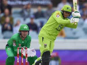 Solution to Big Bash howlers on the way