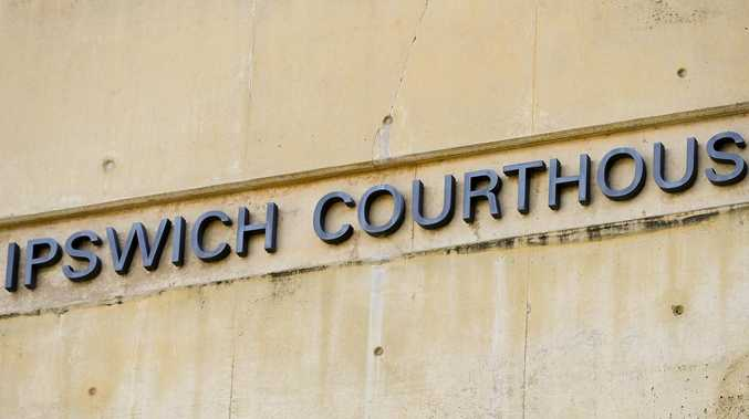 Banned driver was on mission to recover stolen property