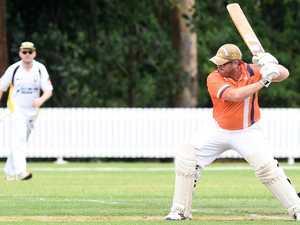 CQ cricket feast: Three days, 40 teams, seven venues