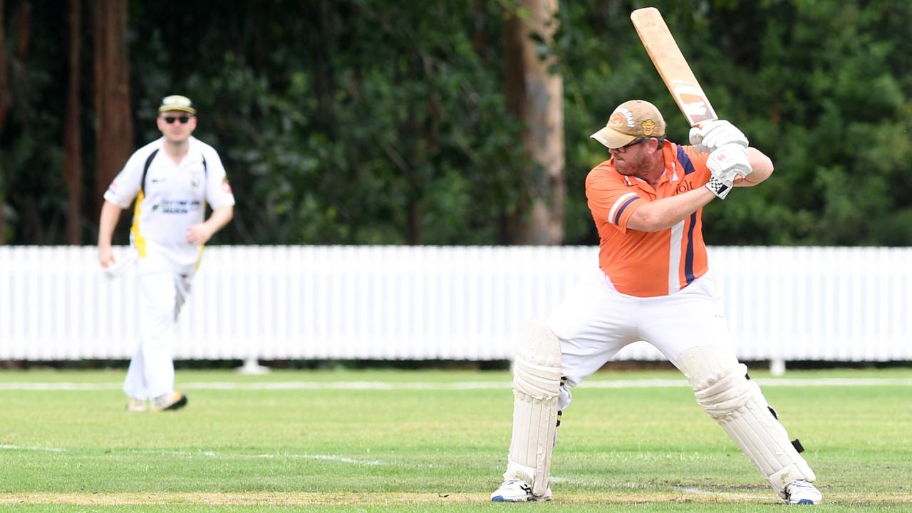 The stage is set for the 2021 Frenchville Sports Club Country Carnival, which will be played at seven venues this weekend.