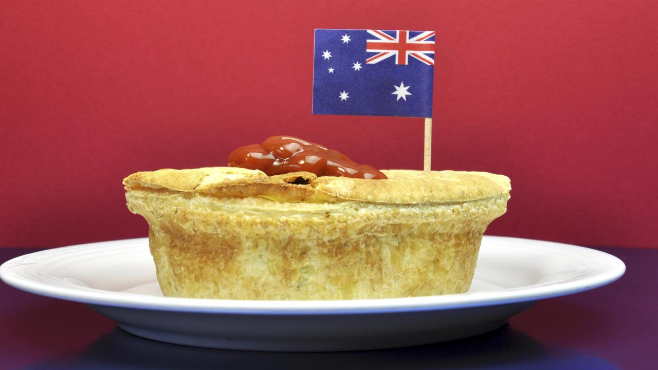 There will be events galore on Australia Day in the Whitsundays. Photo: File