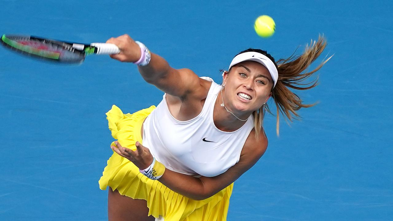 Some Australian Open stars have worn their sense of entitlement like a headband — underscoring shabbier aspects of a wonderful game, writes Patrick Carlyon.