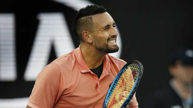 'What we got so wrong about Nick Kyrgios'