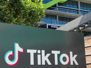 Death linked to 'extreme' TikTok challenge