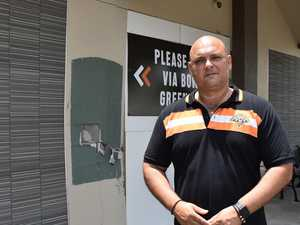 Fears Wests Leagues Club damage bill could blow out