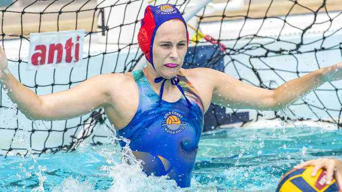 Livestream water polo grand finals today