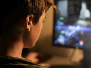 Why you should let your kids play video games