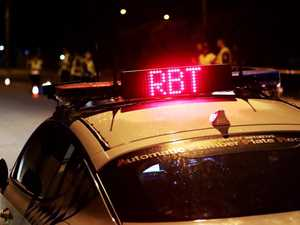 NAMED AND SHAMED: 19 drink, drug drivers