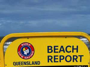 Man spiked by venomous fish in Gladstone region