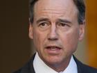 Australia to suspend NZ travel bubble over mutant strain