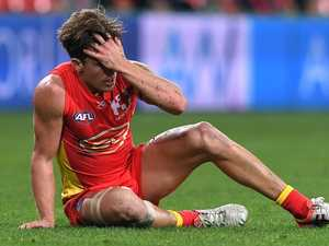 What AFL's new concussion rule means for players