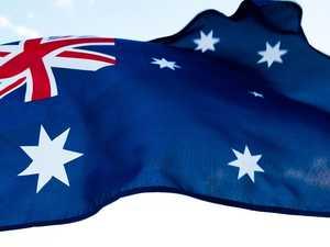 WHAT'S ON: Australia Day events around Mackay
